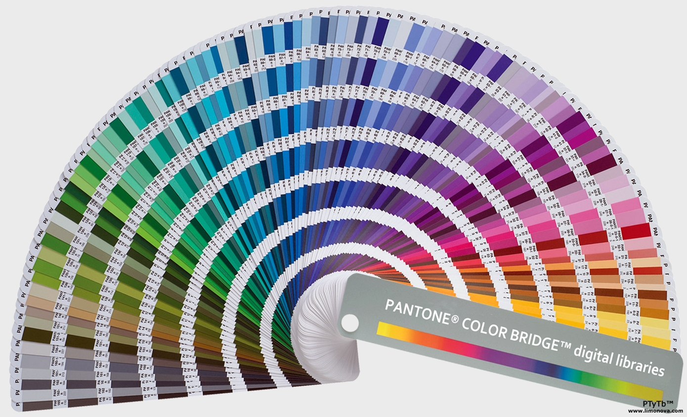 3-palette-pantone