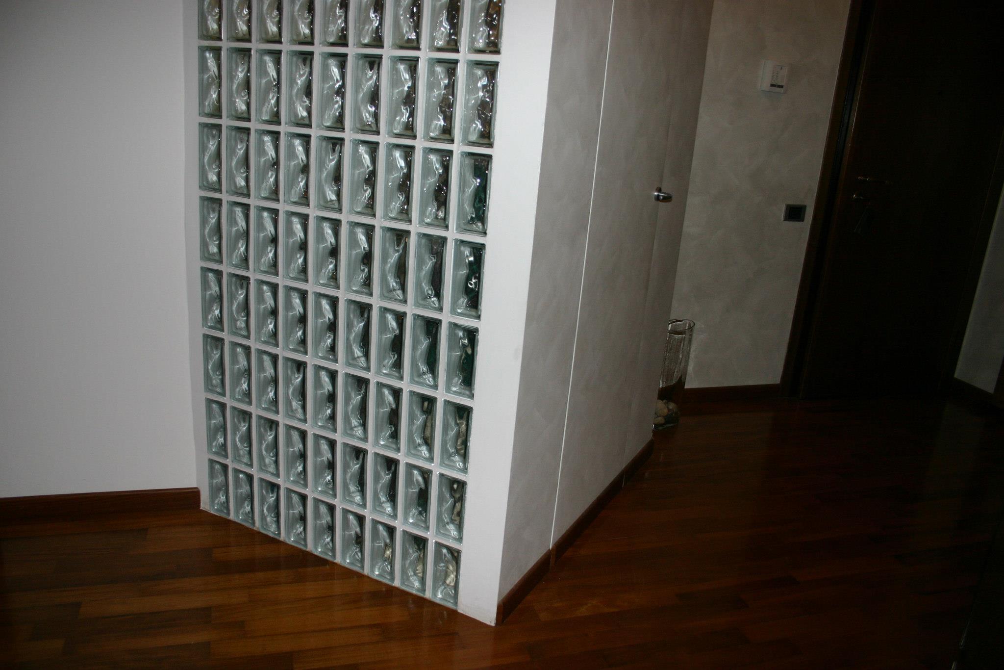 Tiarch.com  Come Dividere Stanza Con Arco Di Mattoni