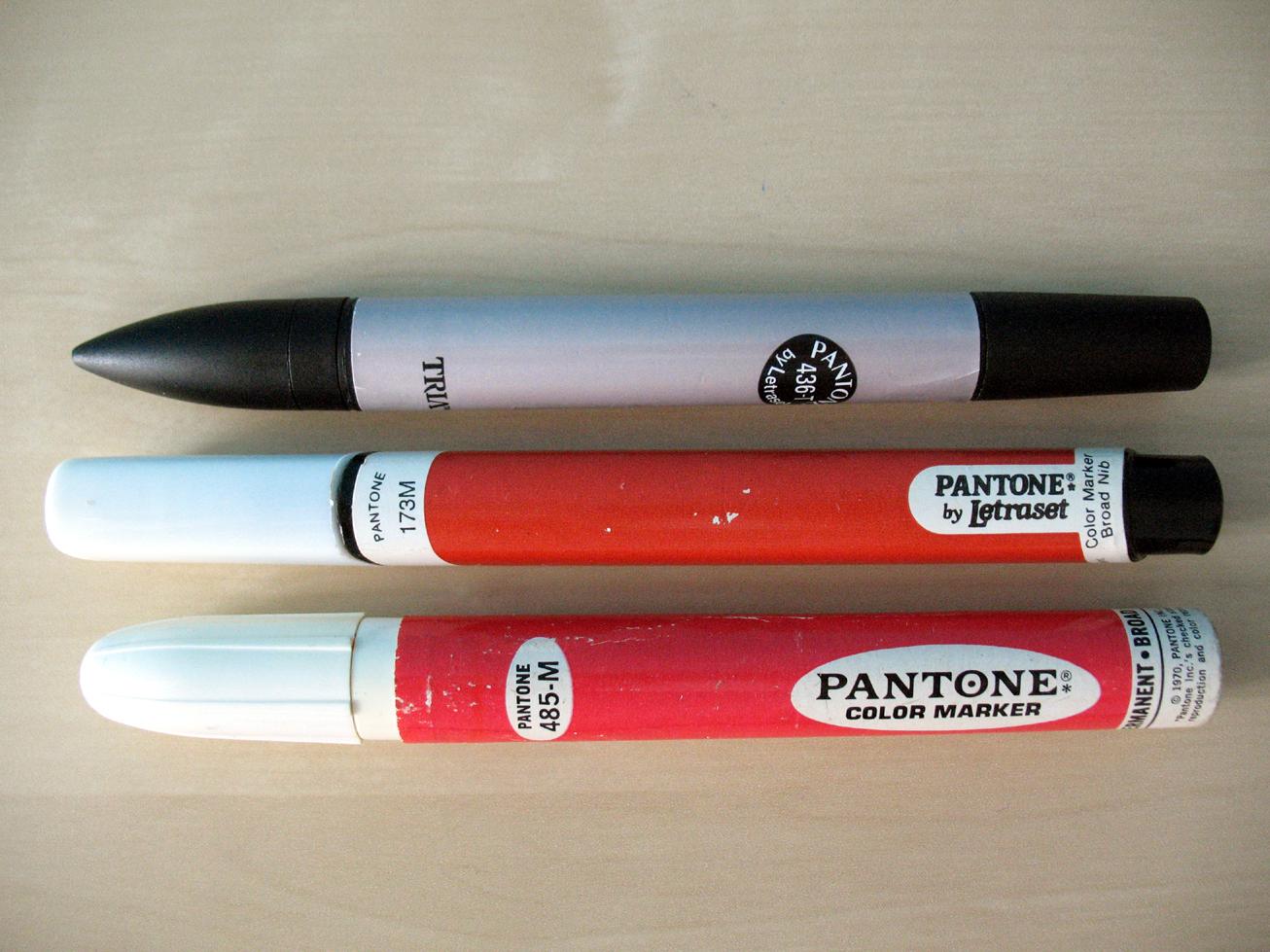 letraset-pantone-marker