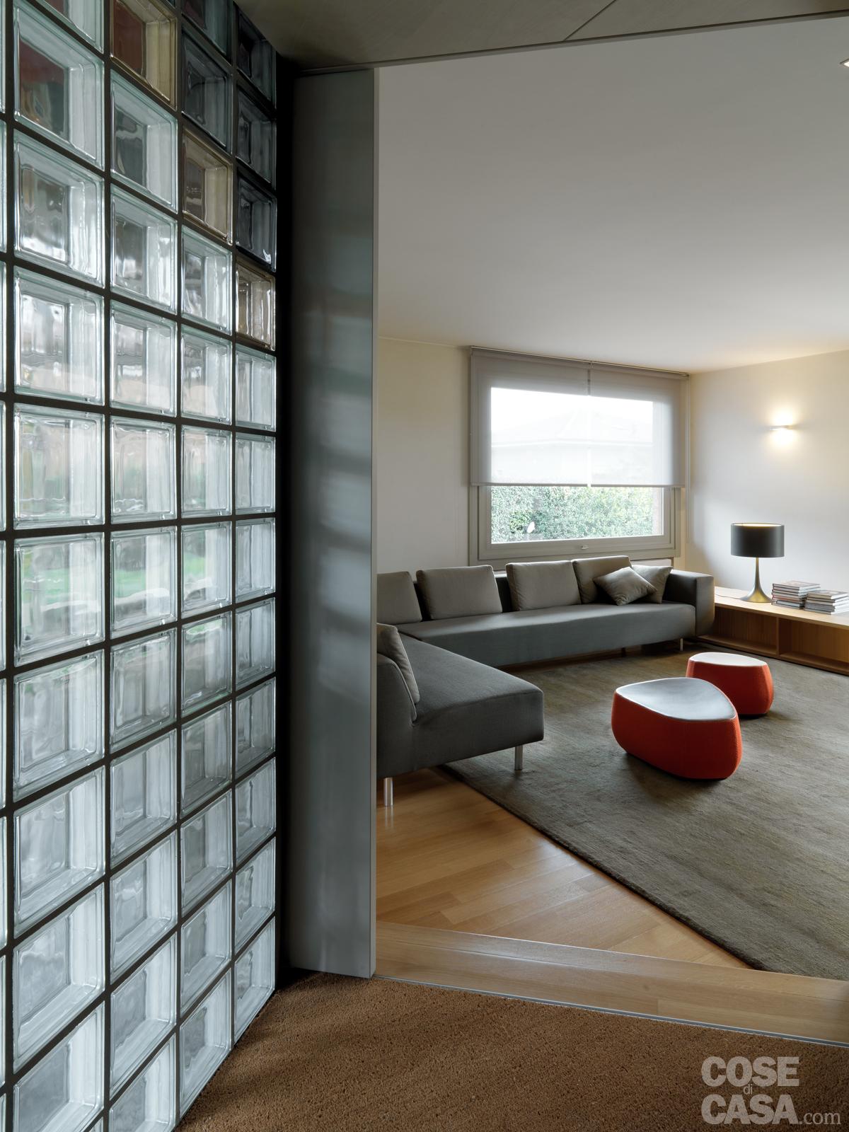 Bagno Moderno Con Parquet.Camere Da Letto Moderne Con Parquet Finest Questo Il Parquet Delle