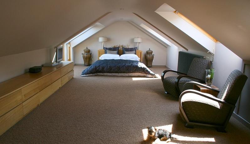 14-attic-space