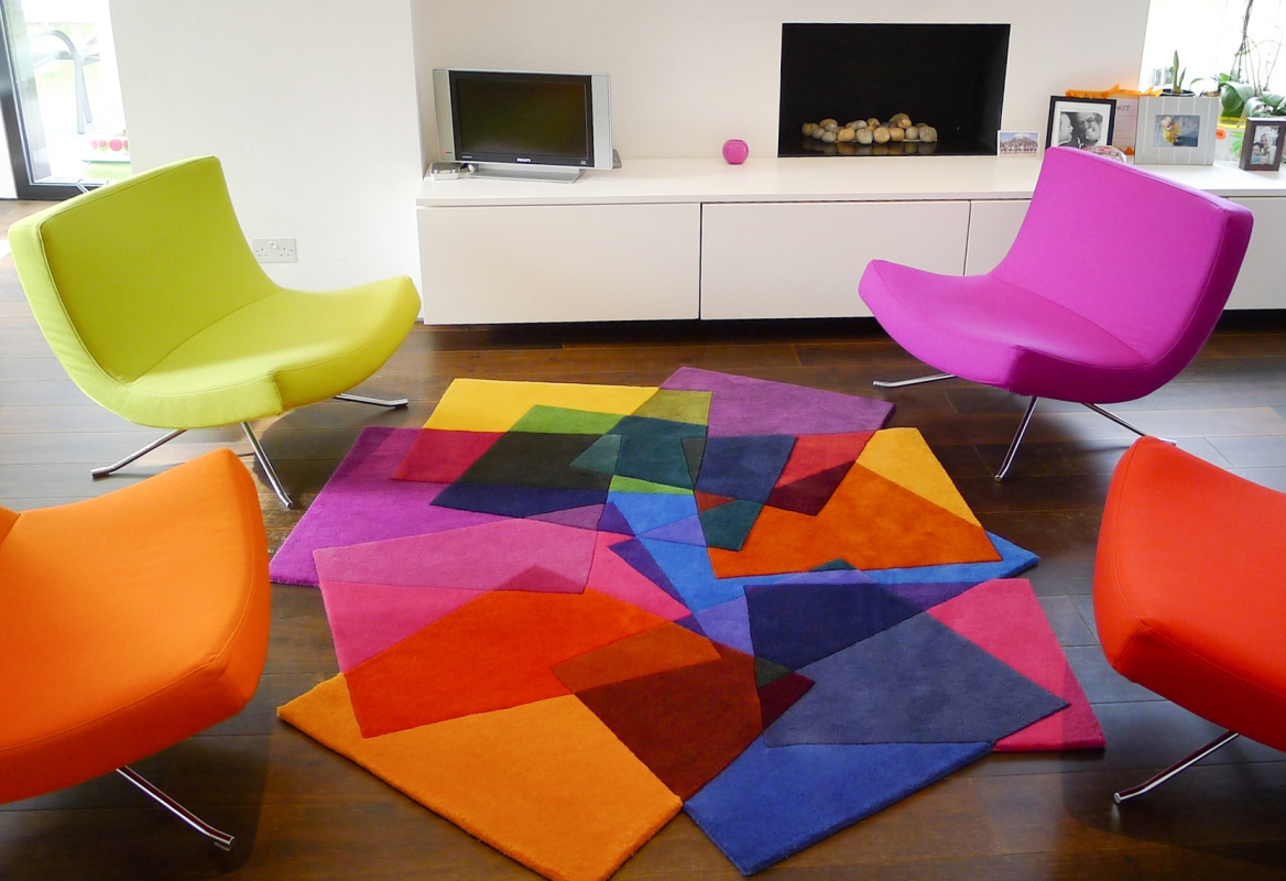 Sonya-Winner-after-matisse-turquoise-pink-rug-5_1200x800