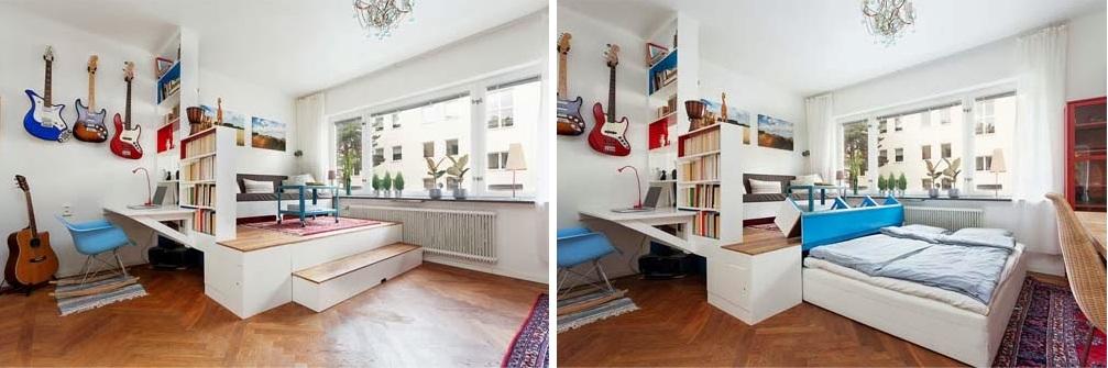 pedane-appartamento-colorato-svezia43