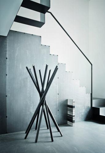Design italiano. ZANOTTA