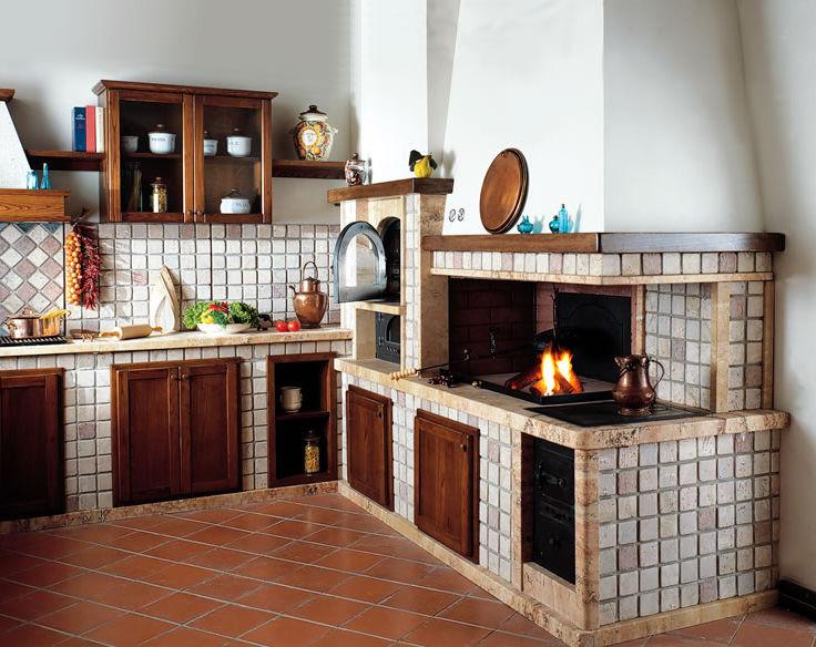 camino-legno-angolo-focolare-chiuso-tradizionale-62783-2088679
