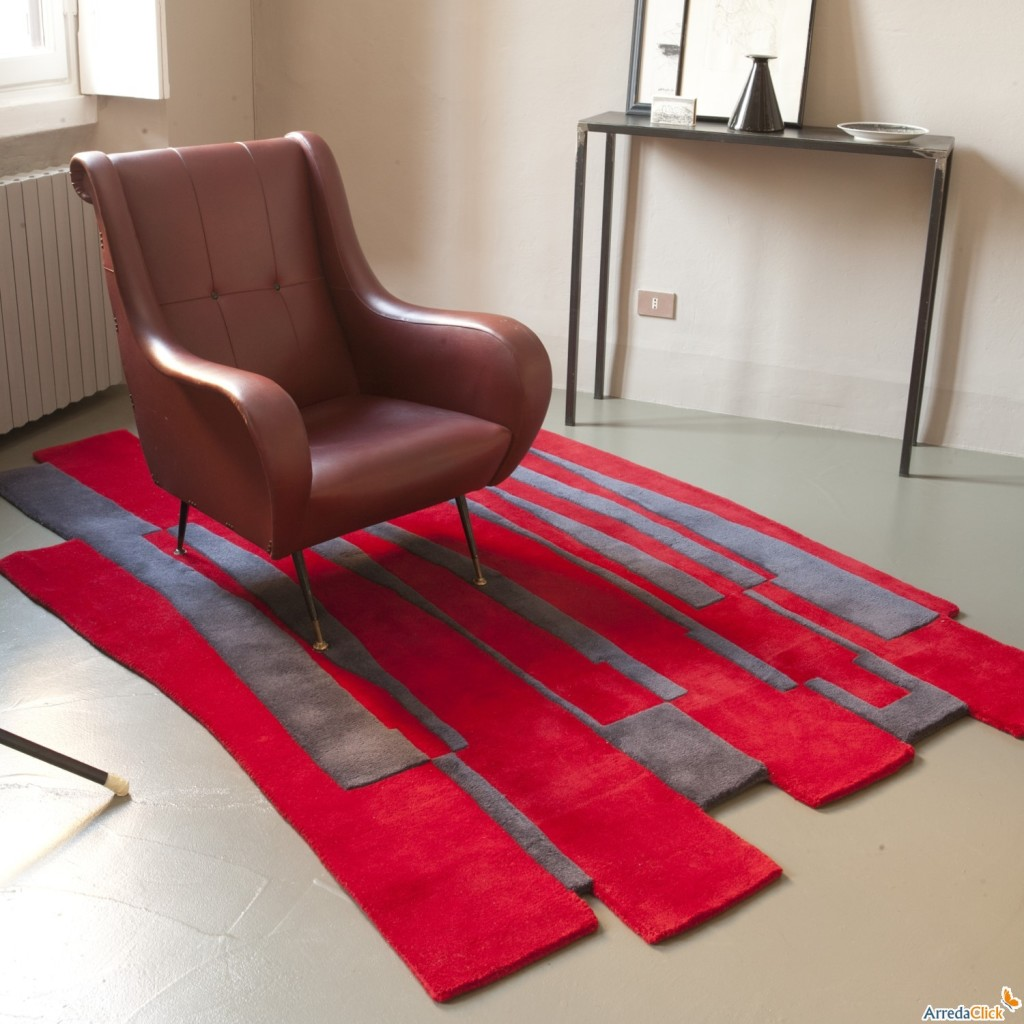 Divisori per giardini - Ikea tappeti grandi ...