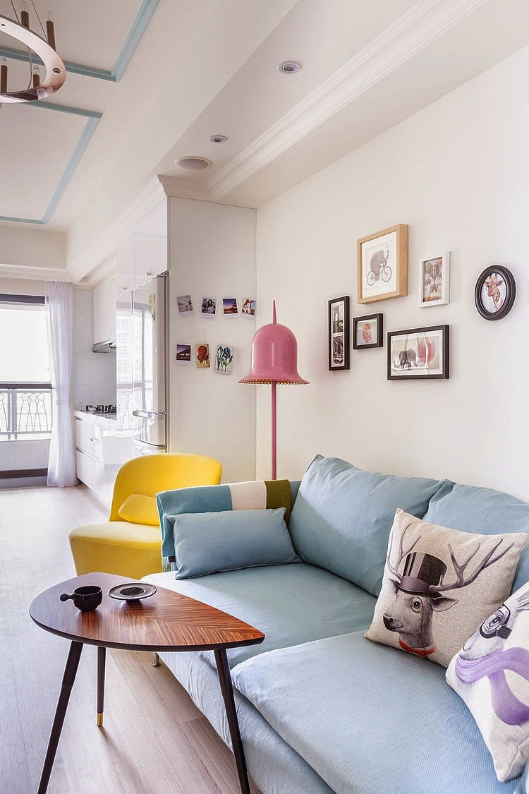 27359375b5_008-wonderland-apartment-house-design-studio