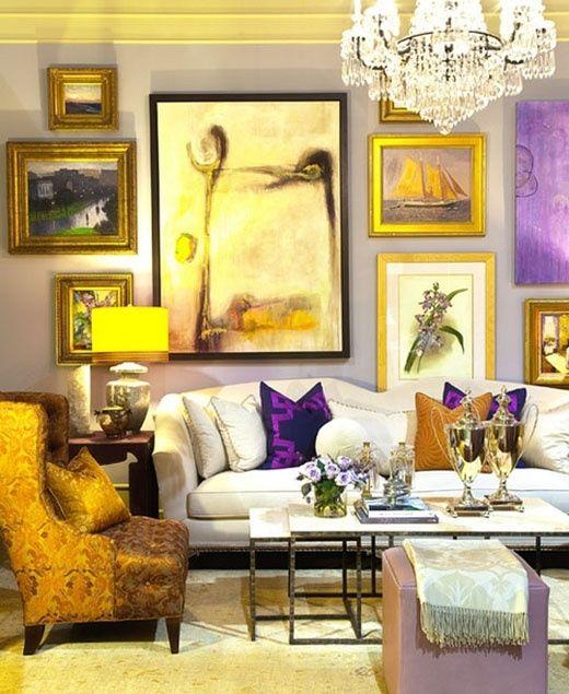 viola e giallo-89f1801bba270bfc59d882977c0e782d