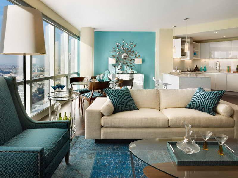 blue-living-room-designs
