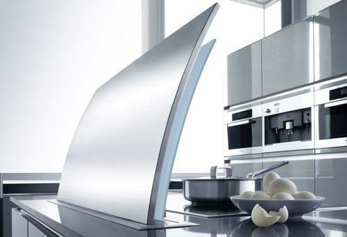 Cappa a scomparsa archivi spazio soluzioni - Cappa cucina a scomparsa ...