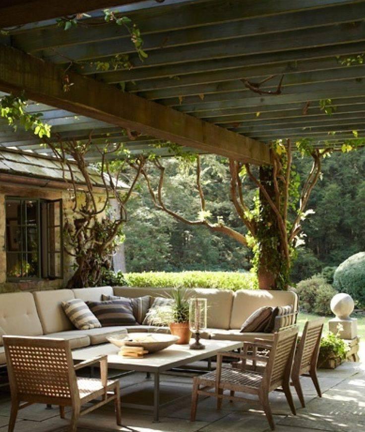 Pergolato in legno archivi spazio soluzioni for Soluzioni per dividere giardino