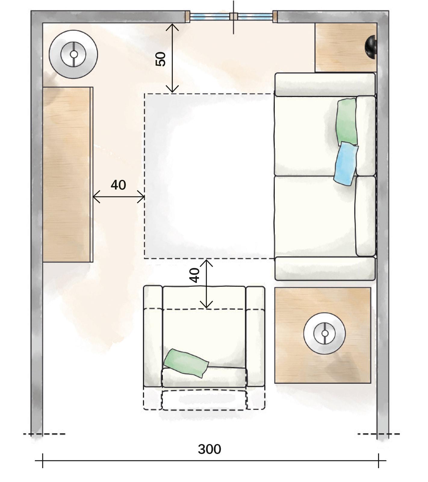 divani-letto, arredi salvaspazio. | spazio soluzioni - Divano Letto Matrimoniale Larghezza