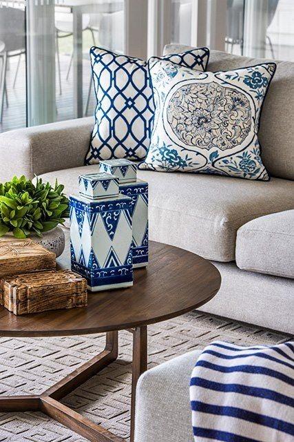 accessori-blu-greco