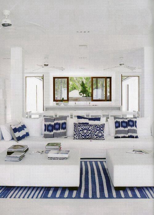 soggiorno-blu-greco