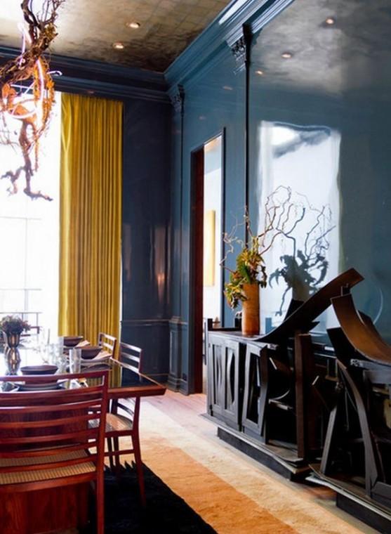 soggiorno-glossy-blue