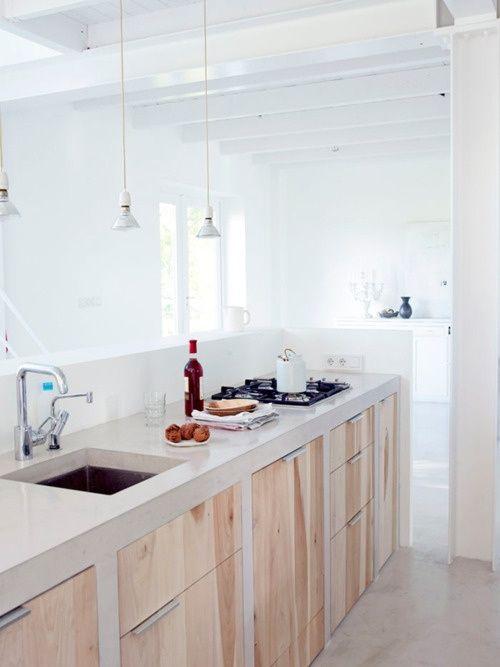cucina in muratura Archivi - SPAZIO soluzioni