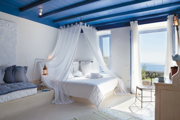 Lasciatevi incantare dagli accessori in stile mediterraneo di Dalani e ...