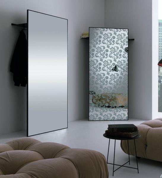 1a2599ef93_specchio-ingresso-angolo-rimpiattino-03