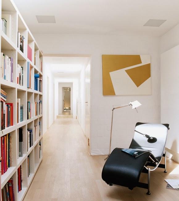 bookcase-home-interior-design