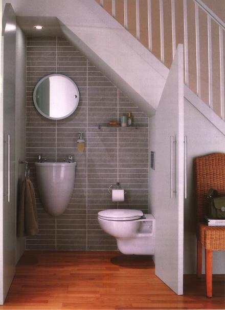bagno piccolo - spazio soluzioni - Bagno Piccolo Soluzioni