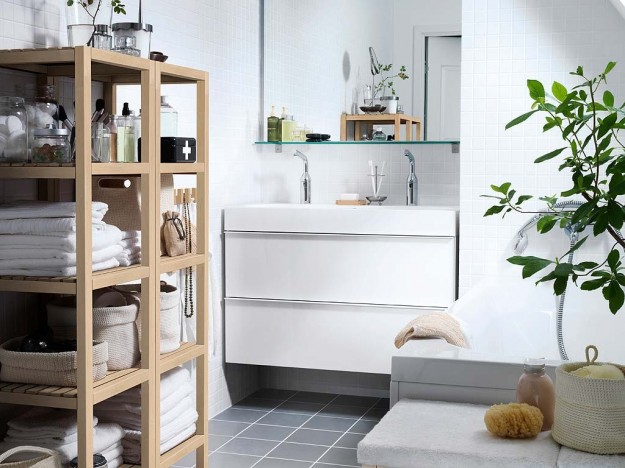 linea-mobili-ikea-per-il-bagno