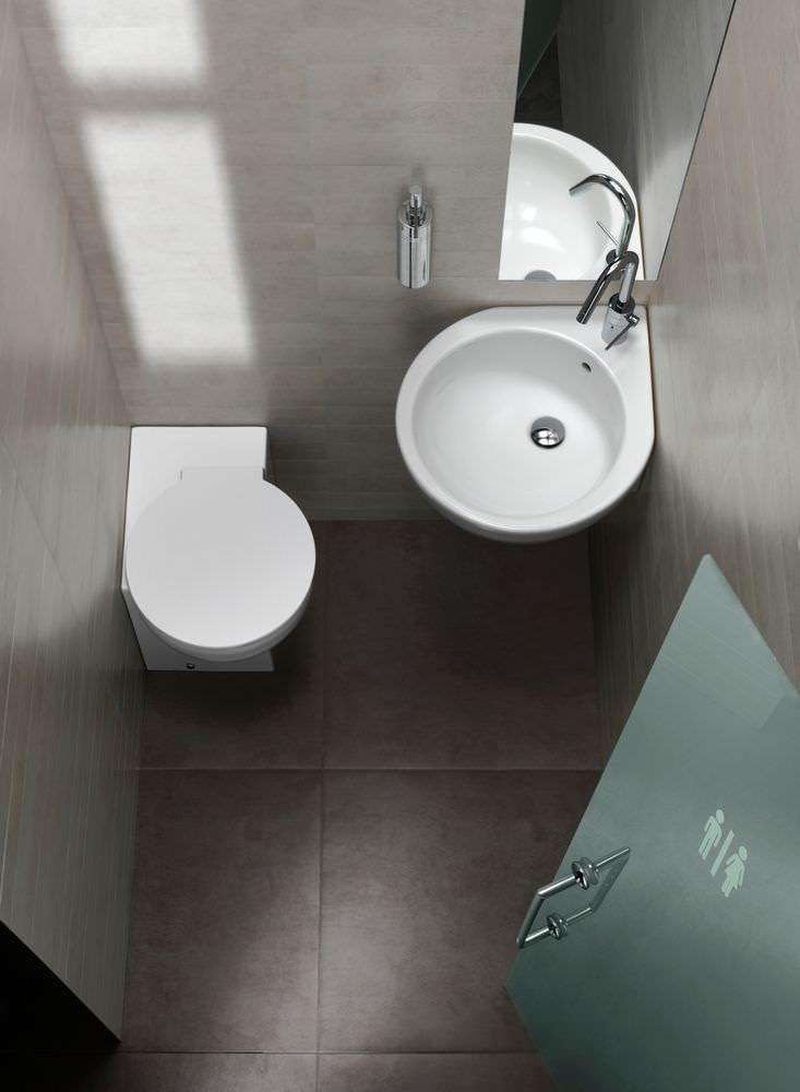 wall-hung-washbasin-corner-11671-6161093