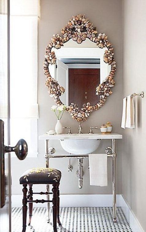 Specchio-per-il-bagno