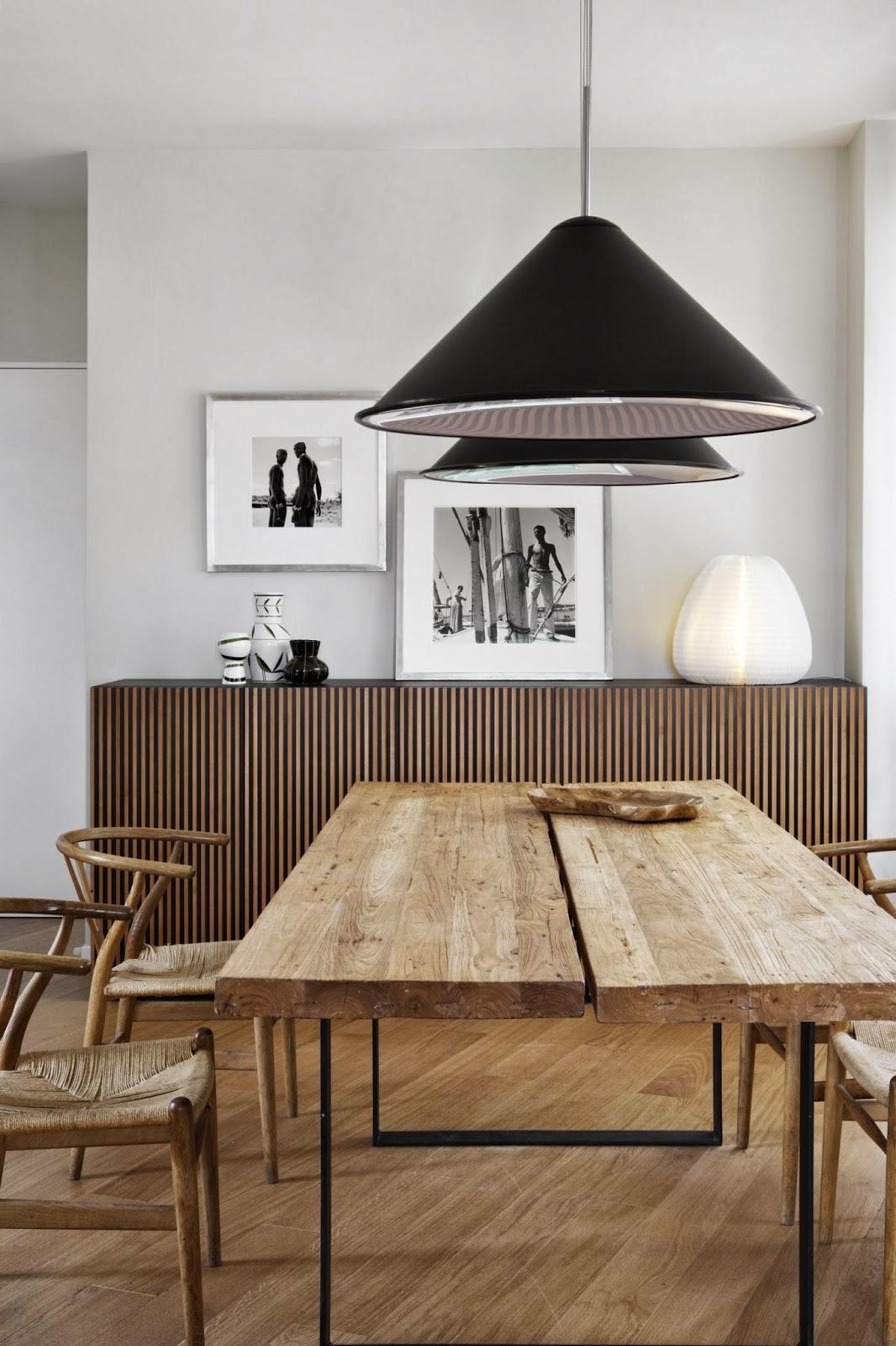 Super Awesome Tavoli In Legno Grezzo Pictures - Home Design Ideas 2017  BD14