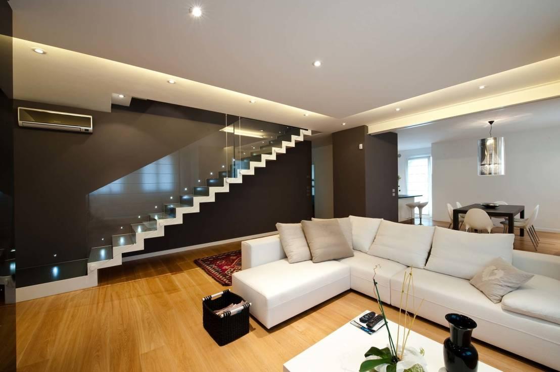 Préférence Controsoffitto: elemento architettonico. - SPAZIO soluzioni NG13