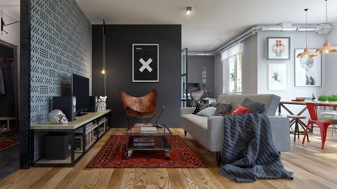 INT2_Livingroom