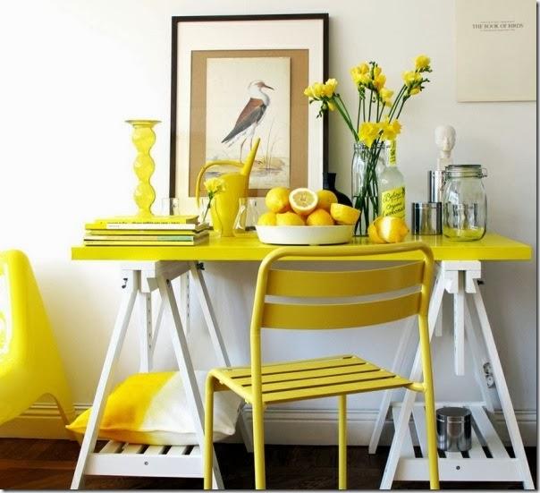 case-e-interni-interior-design-mimosa-giallo_thumb1