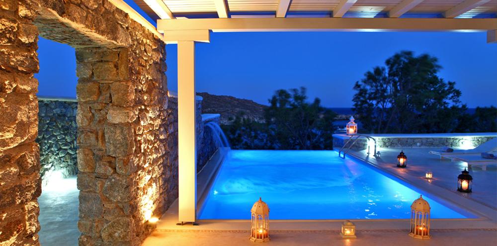 illuminazione-esterna-piscina