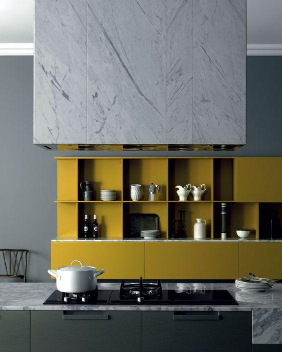 Bagno Con Rivestimento In Legno E Piante Interior Design : Interior ...