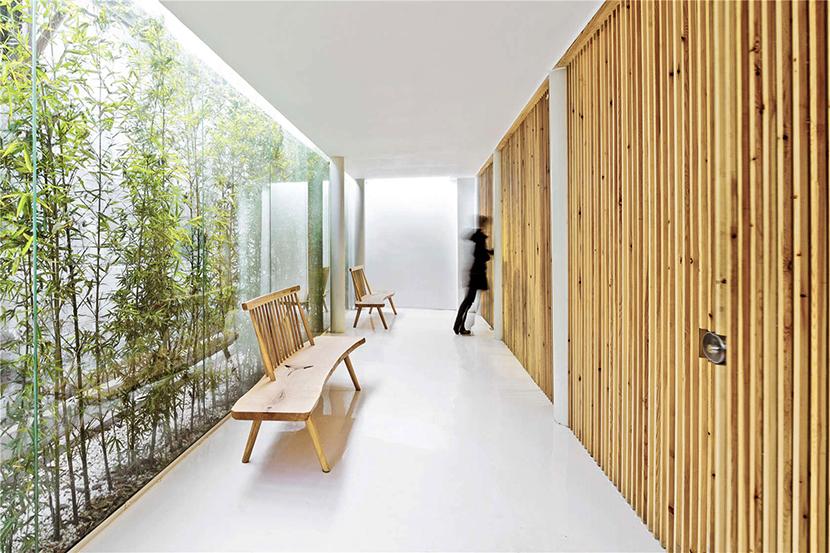 archstudio-tea-house-in-hutong-casa-del-te-catalogodiseno-10