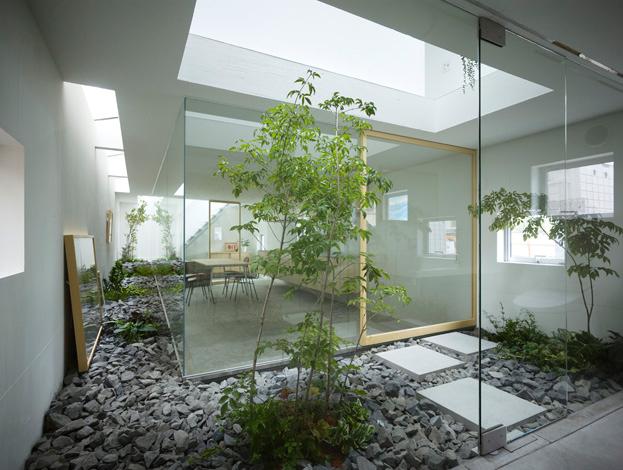Cavedio archivi spazio soluzioni for Soluzioni spazio casa