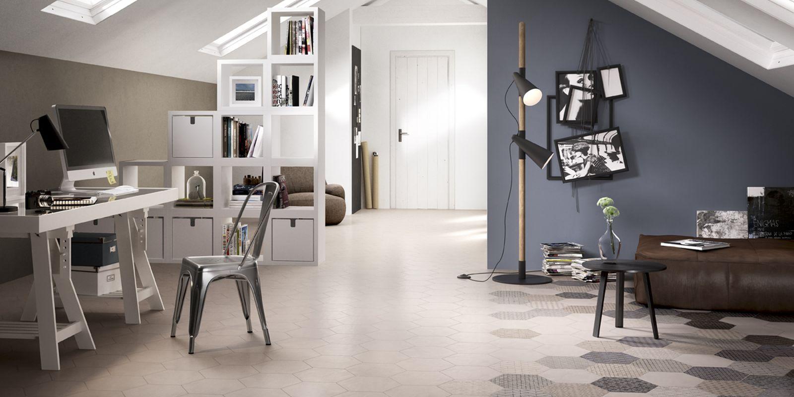 Mattonelle design piastrelle per cucina interior design for Mattonelle finte per cucina