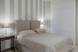 Camera da letto di pochi metri quadrati spazio soluzioni for Soluzioni spazio casa