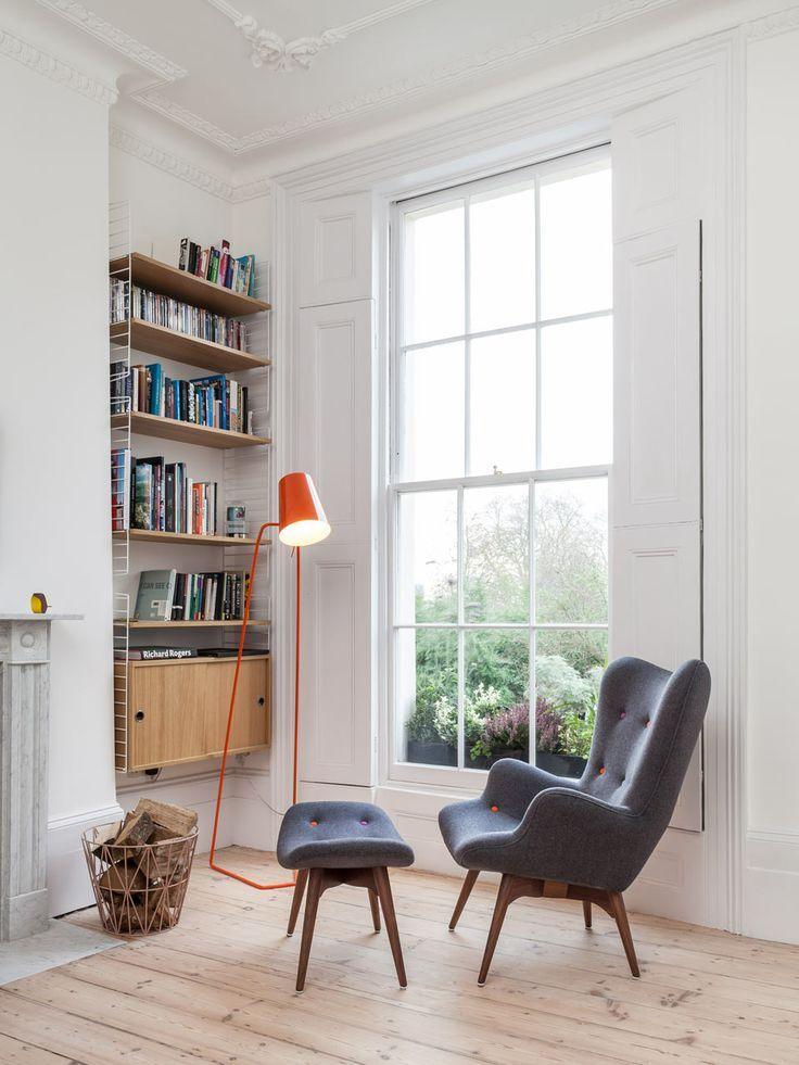 angolo-lettura-casa-look-home