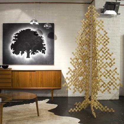 albero-di-natale-ecologico