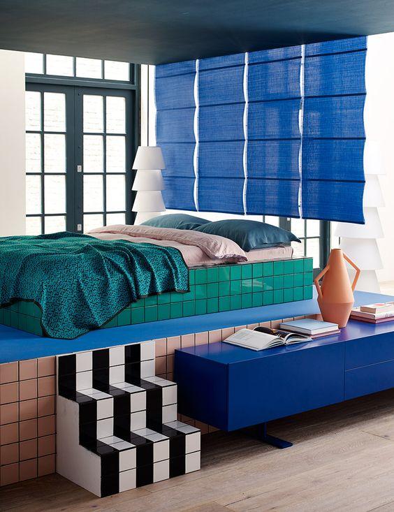 camera-da-letto-anni-80.jpg