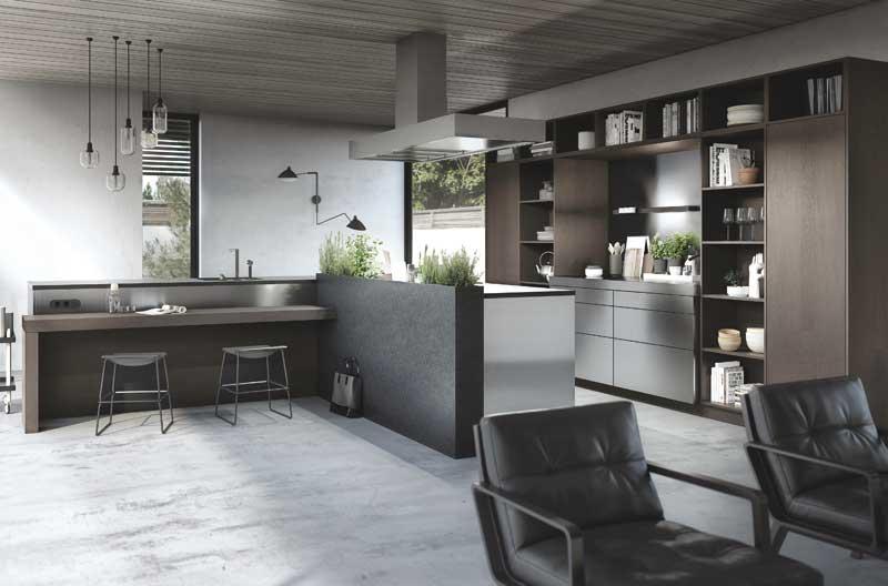 Kitchen Planner Ikea Italia - Modelos De Casas - Justrigs.com