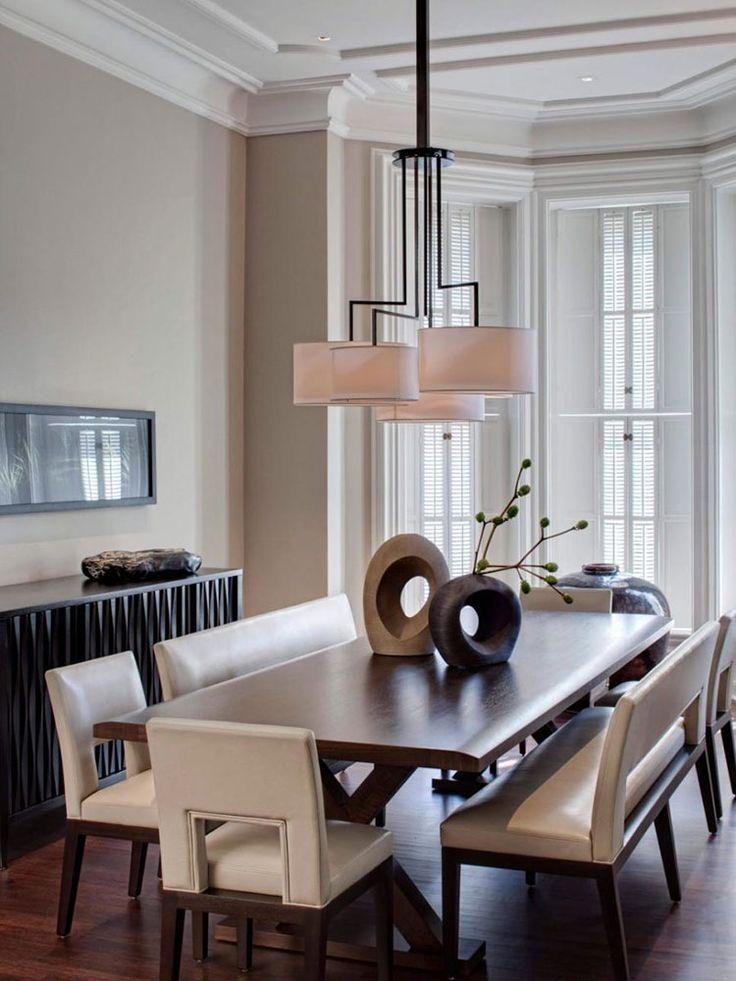 Beautiful Tavoli E Sedie Moderne Da Cucina Photos - Embercreative ...