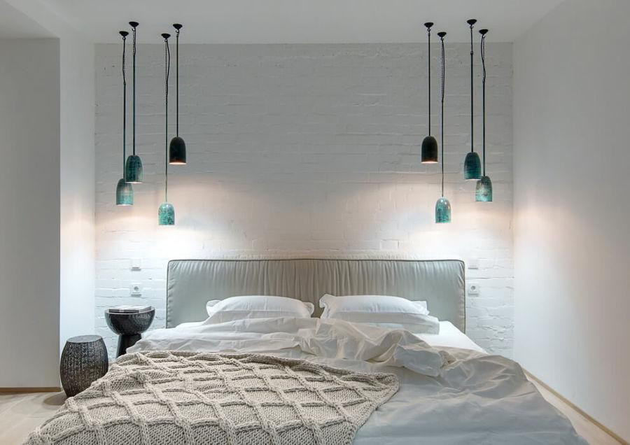 Illuminazione Camera Dei Ragazzi : Camera da letto archivi spazio soluzioni