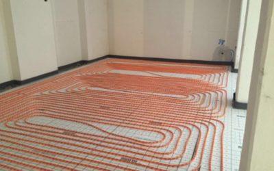 Spazio soluzioni idee per la casa - Piastrelle da incollare su pavimento esistente ...