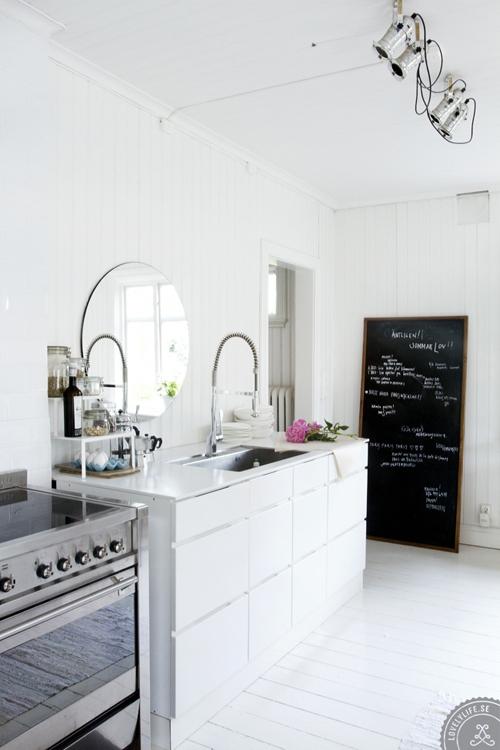 Spazio soluzioni idee per la casa for Soluzioni spazio casa