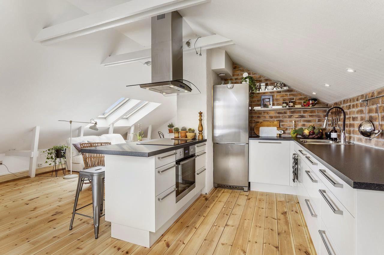 Parete cucina senza piastrelle cheap gallery of adesivi pareti