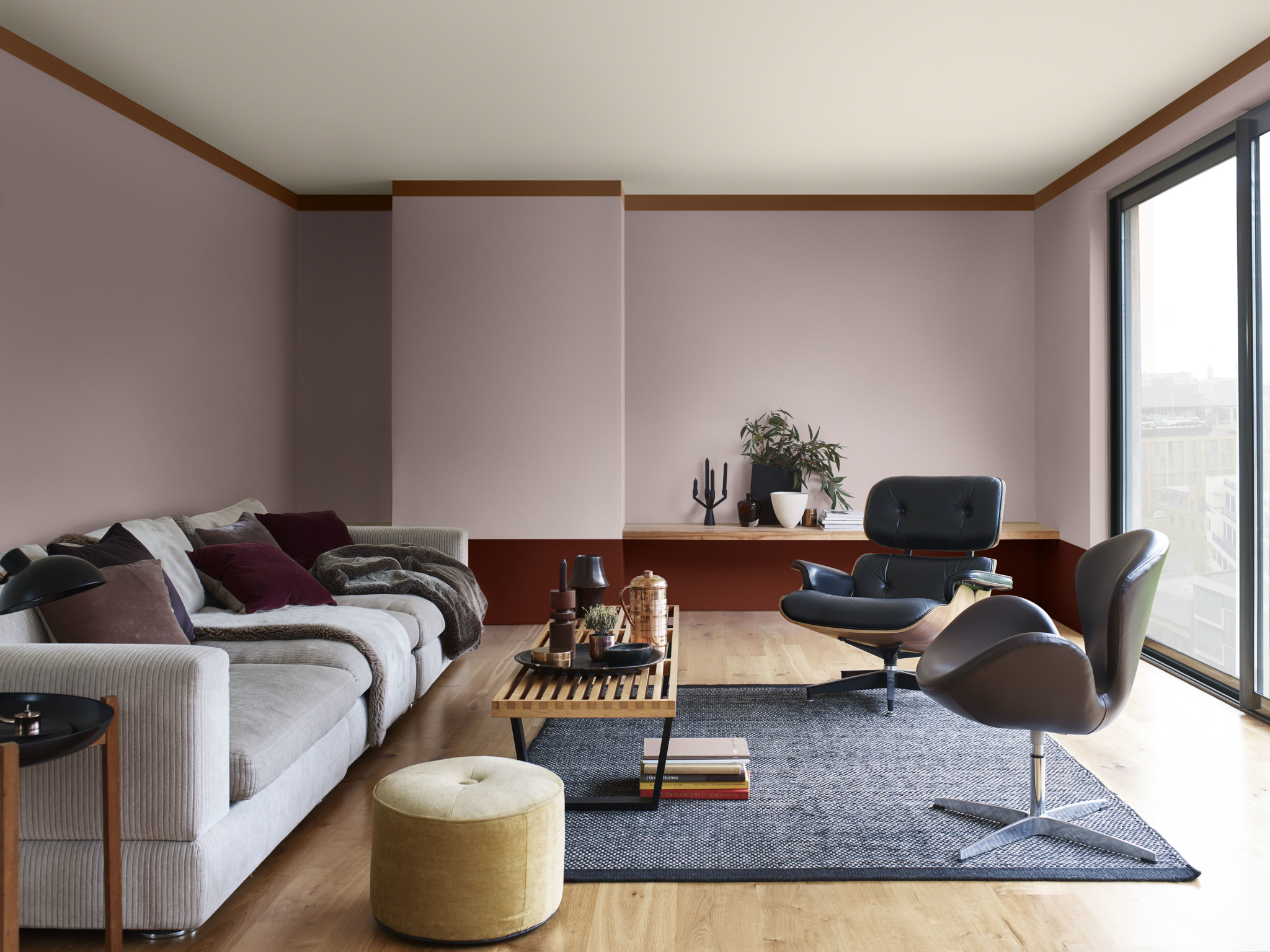 Color Prugna Per Pareti : Prugna archivi spazio soluzioni