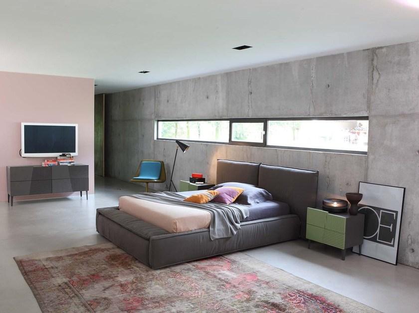 Arredare casa con stile e personalit spazio soluzioni for Soluzioni spazio casa